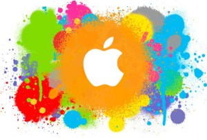 Apple Come see our latest creation1 300x203 Apple Tablet Officially Launched  Named iPad