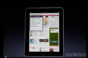 appletabletb1601 300x199 Apple Tablet Officially Launched  Named iPad