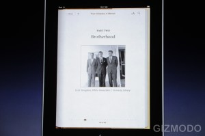 appletabletb4421 300x199 Apple Tablet Officially Launched  Named iPad