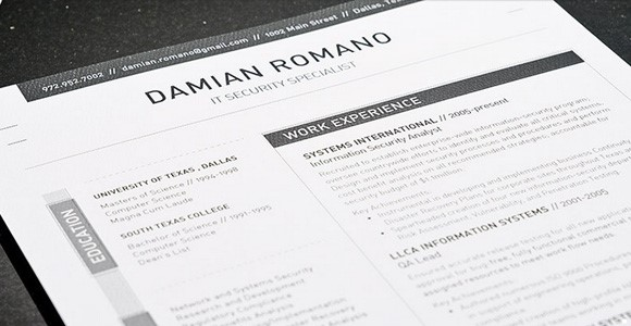 Top 10 Best and Free Online Resume Builder Websites (CV) - Best Free Online Resume Builder