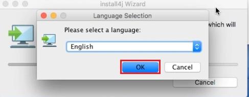 file language