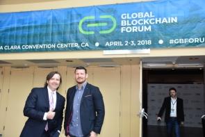 TimiCoin Blockchain Technology