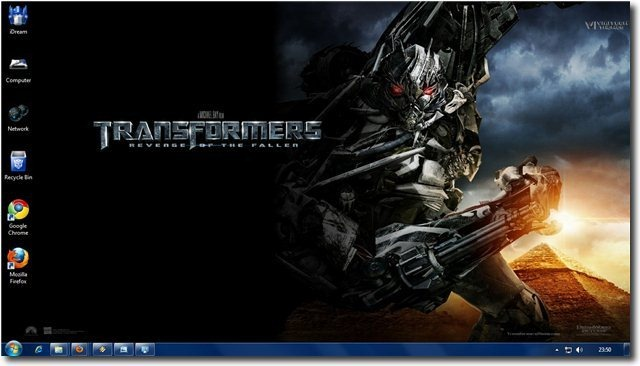 Car Wallpaper Hd Download For Mobile Transformers Theme For Windows 7 And Windows 8