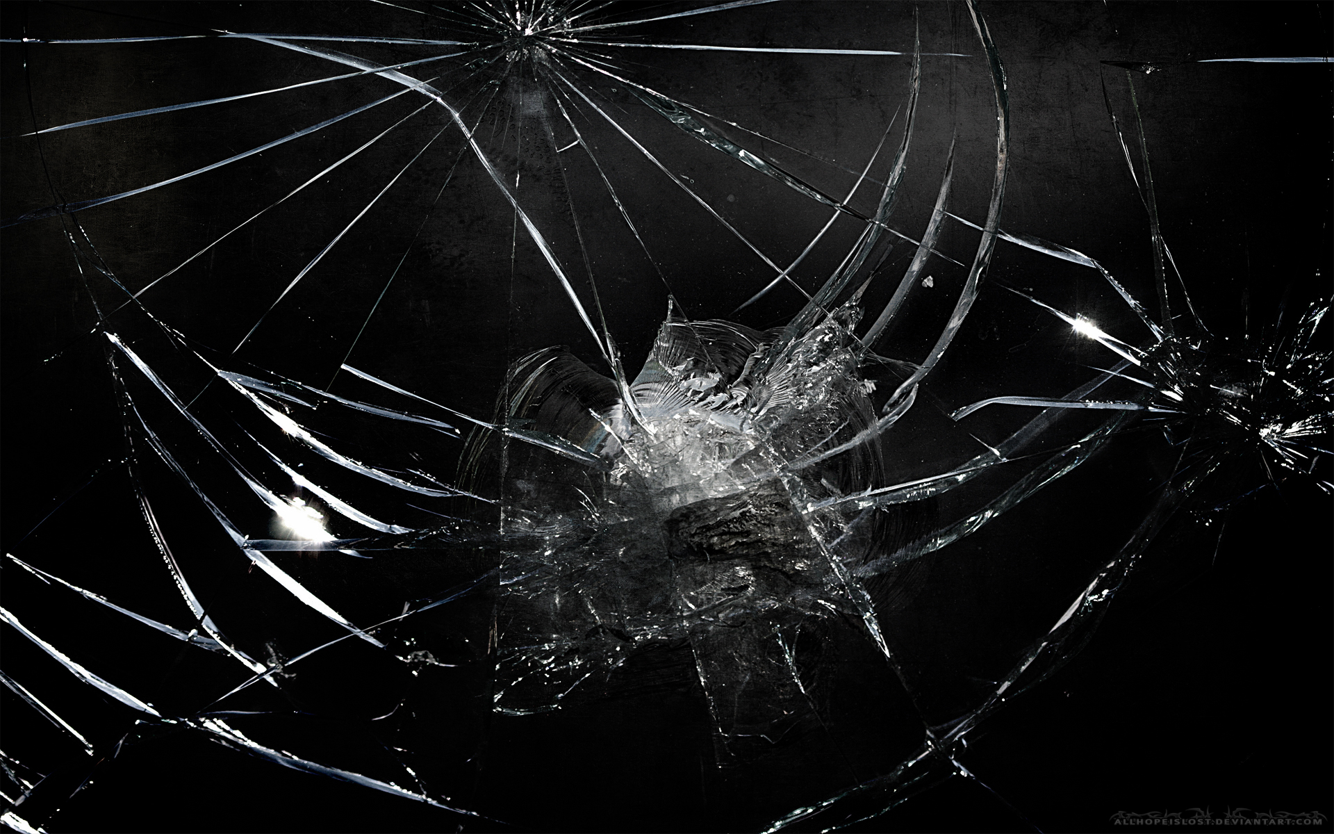 3d Wallpapers Buy Online 45 Realistic Cracked And Broken Screen Wallpapers
