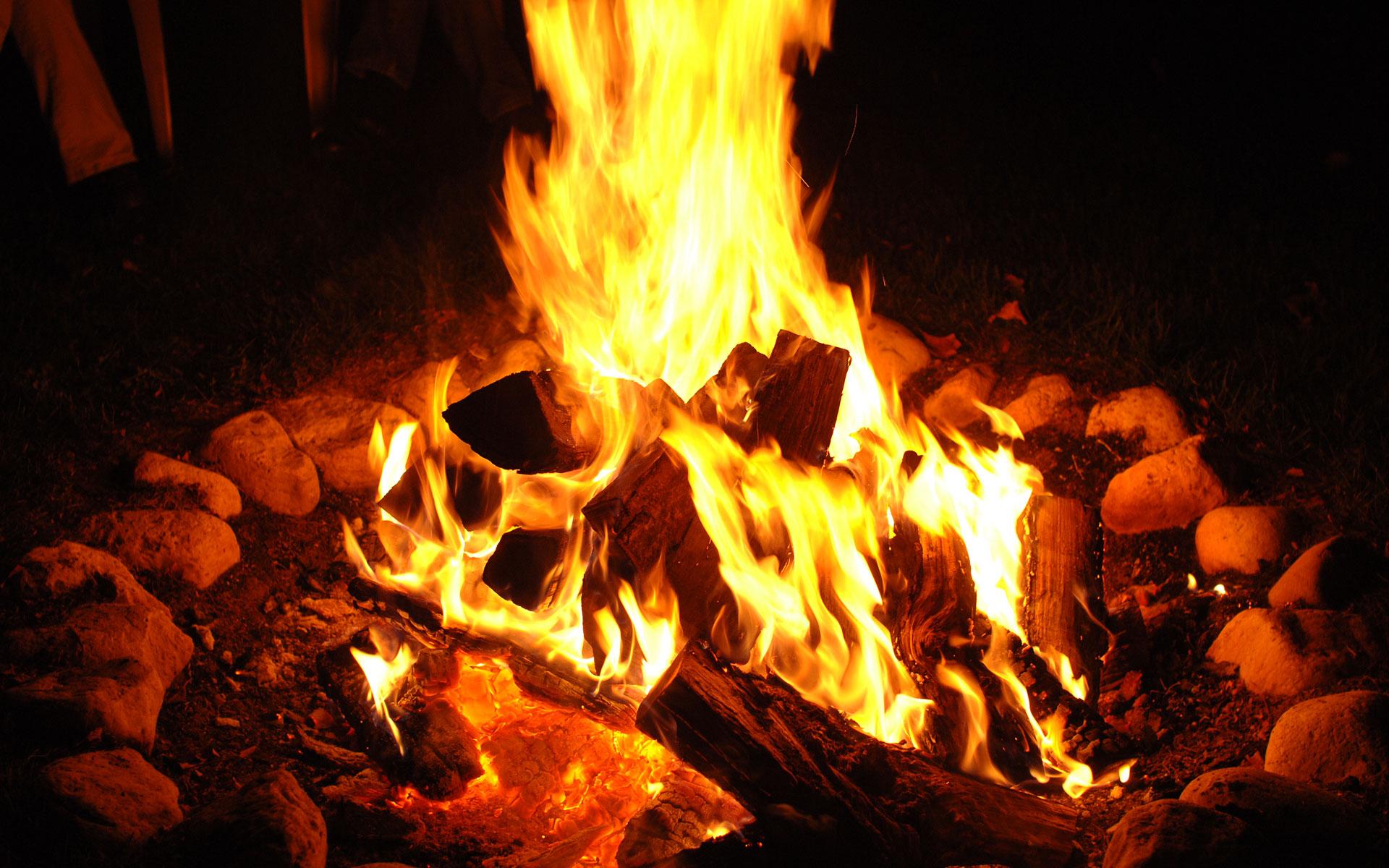 Wood Iphone 6 Wallpaper 47 Stunning Fire Wallpaper Technosamrat