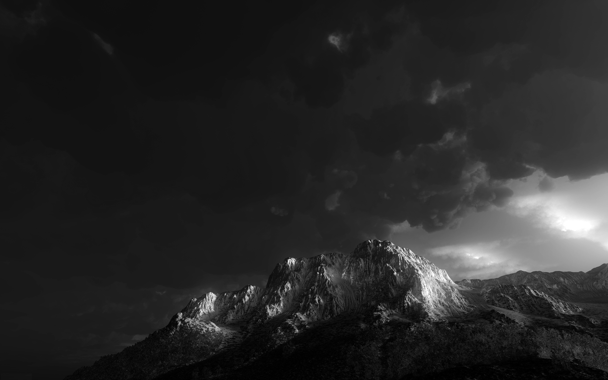 3d Wallpapers Buy Online 40 Black And White Wallpapers Technosamrat