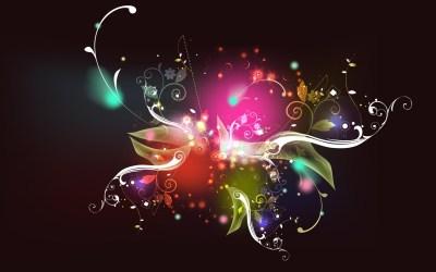 Free 43 Colorful Desktop Backgrounds – Technosamrat