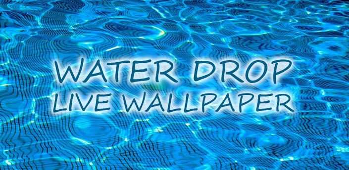 Waterfall Live Wallpaper Hd 3d Samsung Galaxy Note Ii Top Games Apps And Live
