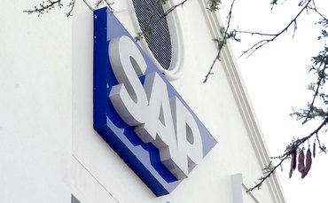 sap-building-south-africa-370x229