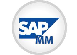 sap mm vendor evaluation System