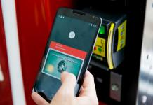 Google-to-introduce-android-pay