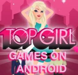 best-Android-Games-for-Girls