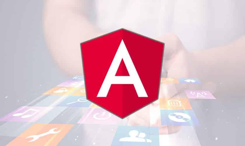 Top 4 AngularJs Frameworks for developing Angular Applications