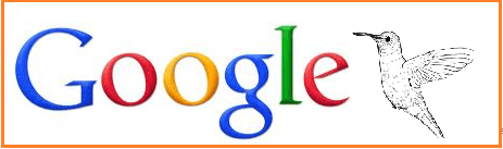 google hummingbird seo