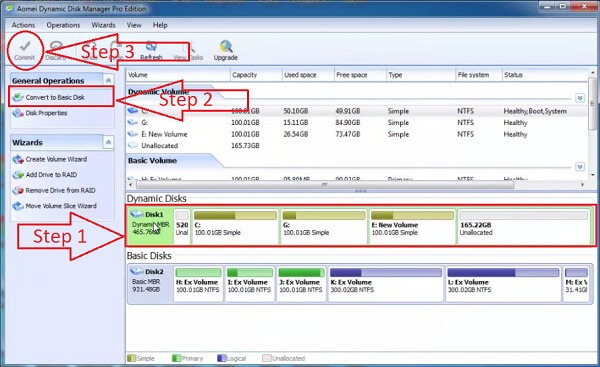 Convert-Dynamic-Disk-to-Basic-Disk-Without-Loosing-Data
