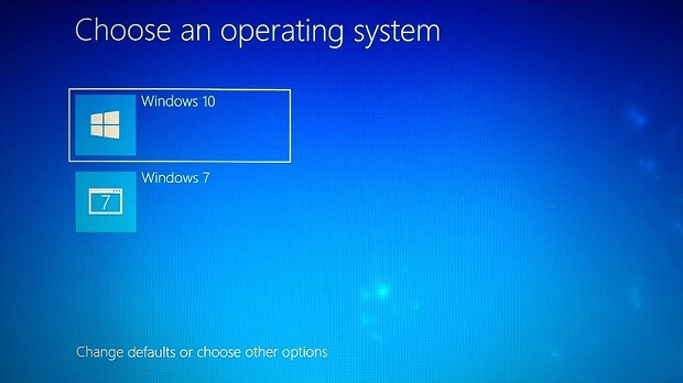 You can install windows 10 in 3 different ways, must check