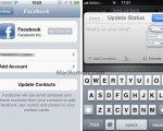 facebook-integrated-with-ios-5