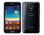 Samsung-Galaxy-S-II-WiMAX