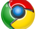 Chrome_Logo