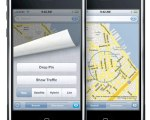 iphone-apps-maps