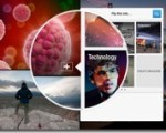 Flipboard-Android-update