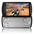 xperia-play-high-res-photo