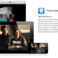 itunes-home-sharing-ios43