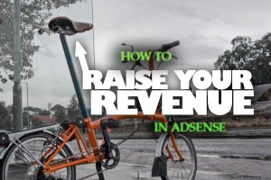 raise-your-adsense-revenue