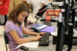Digital Tools for Lifelong Learners
