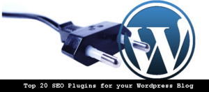 wordpress-seo-plugins