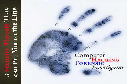 Computer-hacking-forensic-investigator