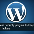 preview-security-plugins-make-wordpress-bulletproof