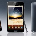 Samsung Galaxy Note review : is this the best smartphone available