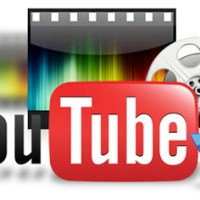 free youtube downloader from higosoft