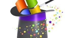 windows 7 tips and tricks - magic tricks of windows 7