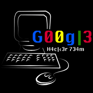 google got hacked : Google irag got hacked rumor