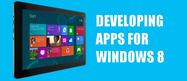 developing-apps-for-windows-8-hello-world-app
