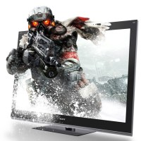tips to buy Gaming PC