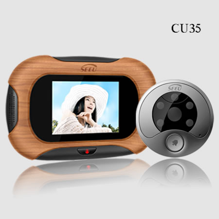 Digital-Peephole-LCD-Screen-home-security