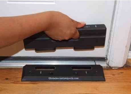 security-door-brace-home security
