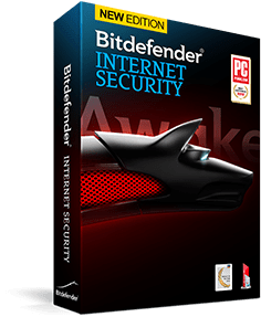 bitdefender_internet_security