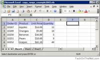 All Worksheets  Excel Vba Worksheets - Printable ...
