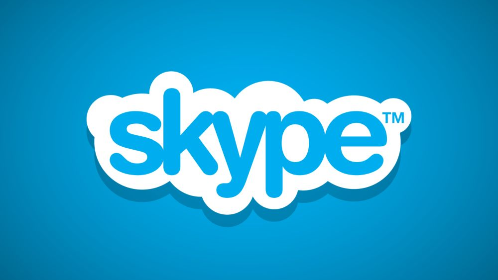 How to Record a Skype Video Call for Free Techosaurus Rex
