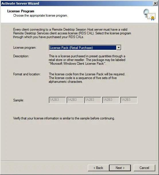 windows server 2008 r2 cal license crack