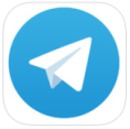 TelegramMessenger Free WhatsApp Alternatives