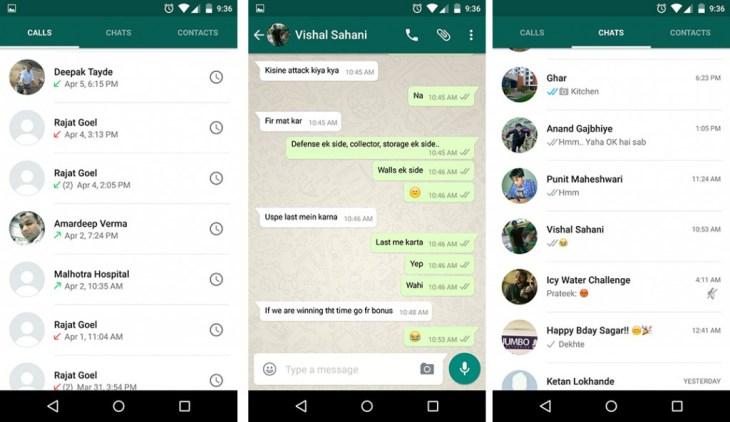 whatsapp-mat-1