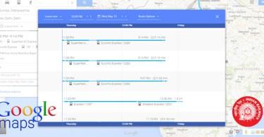 google-map-india-rail