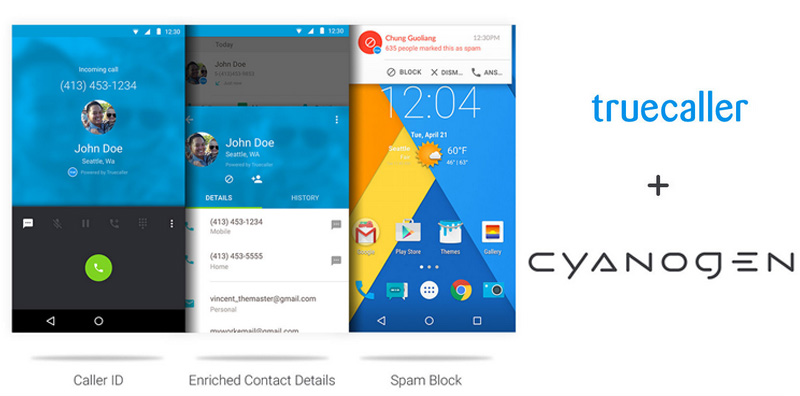truecaller_and_cyanogen_patnership