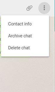 delete_chat_whatsapp