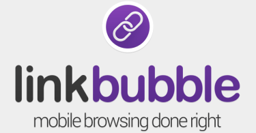 link_bubble_logo_and_icon